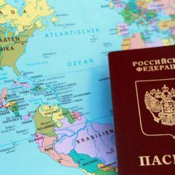 Насколько быстро и легально делается прописка в Санкт-Петербурге